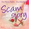 Scam story - äänikirja