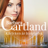 Barbara Cartland - Kärleken är himmelsk