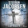 Steffen Jacobsen - Lupaus - Osa 4