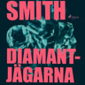 Wilbur Smith - Diamantjägarna del 1