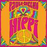 Hippi - äänikirja