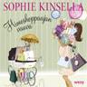 Sophie Kinsella - Himoshoppaajan vauva