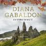 Diana Gabaldon - Syysrummut