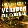 Kristian Kosonen - Verinen tie Tyrjään