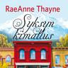 RaeAnne Thayne - Syksyn kimallus