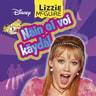 Alice Alfonsi ja Disney Disney - Lizzie McGuire. Näin ei voi käydä