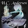 H.C. Andersen - Snödrottningen