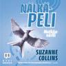 Suzanne Collins - Matkijanärhi