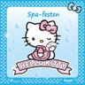 Sanrio - Hello Kitty - Spa-festen