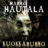 Marko Hautala - Kuokkamummo