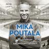 Petri Lahti - Mika Poutala – Muutaman sadasosan tähden