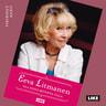Eeva Litmanen - Saa siinä monena olla