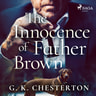 G.K. Chesterton - The Innocence of Father Brown