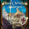 Holger Danske - äänikirja