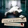 Jonas Moström - Dominokuolemat