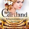 Barbara Cartland - Pahamaineinen herttua