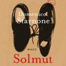 Solmut - äänikirja