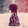 Claire Rayner - Till fjärran land