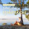 Kirsi Pehkonen - Jylhäsalmen sydänkesä