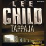 Lee Child - Tappaja