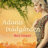 Mary Stewart - Adonisträdgården