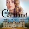 Barbara Cartland - Hertigen och prästdottern