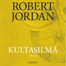 Robert Jordan - Kultasilmä