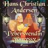 "H. C. Andersen - ""Pebersvendin"" yömyssy"