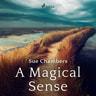 Sue Chambers - A Magical Sense