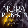Nora Roberts - Viimeinen taistelu