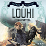 Louhi - äänikirja