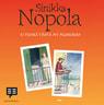 Sinikka Nopola - Ei tehrä tästä ny numeroo