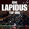 Jens Lapidus - Top dog
