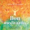 Sanni Nevalainen - Ilon meditaatio