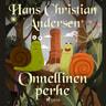 H. C. Andersen - Onnellinen perhe