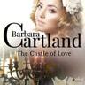 The Castle of Love - äänikirja