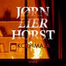 Jørn Lier Horst - Korpimaja