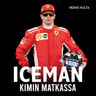 Heikki Kulta - Iceman - Kimin matkassa