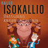 Kalle Isokallio - Sattuman kansanedustaja