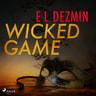 Eva-Lisa Dezmin - Wicked Game