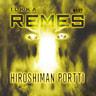 Hiroshiman portti - äänikirja