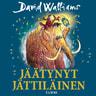 David Walliams - Jäätynyt jättiläinen