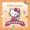 Sanrio - Hello Kitty - Muffinimysteeri