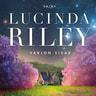 Lucinda Riley - Varjon sisar