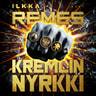 Ilkka Remes - Kremlin nyrkki