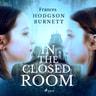 In the Closed Room - äänikirja