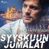 Saara Henriksson - Syyskuun jumalat