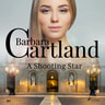 Barbara Cartland - A Shooting Star (Barbara Cartland's Pink Collection 90)