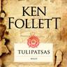 Ken Follett - Tulipatsas