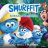 Stacia Deutsch - Smurffit: Seikkailu Pariisissa